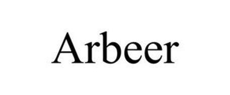 ARBEER