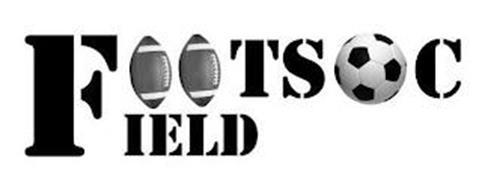 FOOTSOC FIELD