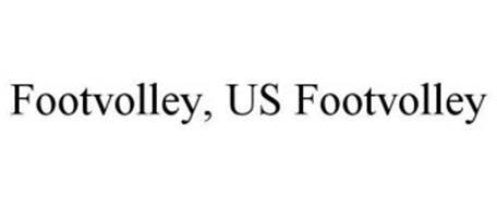 FOOTVOLLEY, US FOOTVOLLEY