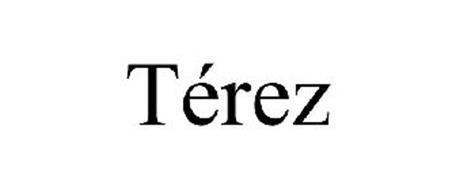 TÉREZ