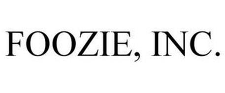 FOOZIE, INC.