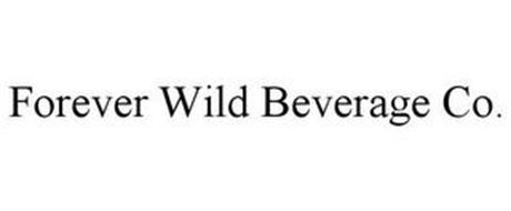 FOREVER WILD BEVERAGE CO.