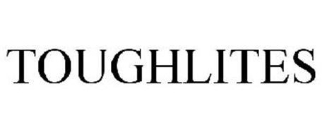 TOUGHLITES