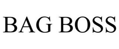 BAG BOSS