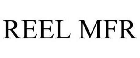 REEL MFR