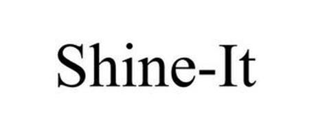SHINE-IT