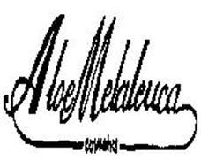 ALOEMELALEUCA COSMETICS