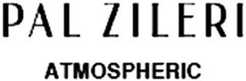 PAL ZILERI ATMOSPHERIC
