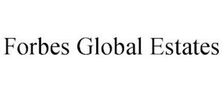 FORBES GLOBAL ESTATES