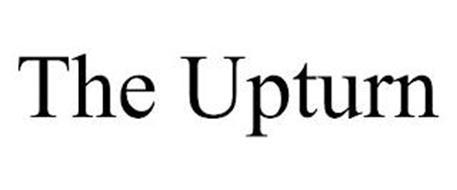 THE UPTURN