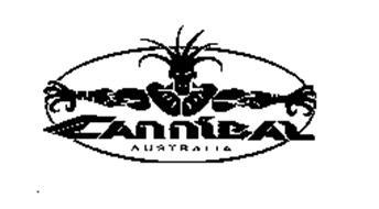 CANNIBAL AUSTRALIA