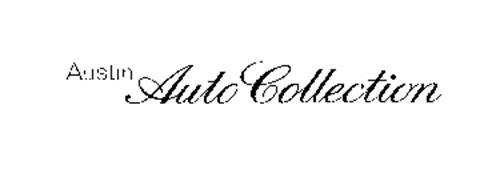 AUSTIN AUTO COLLECTION