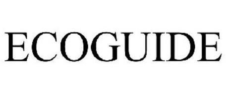 ECOGUIDE