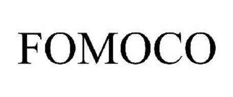 Fomoco trademark of ford motor company serial number for Us electric motor serial number lookup