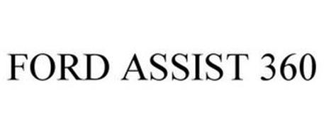 FORD ASSIST 360