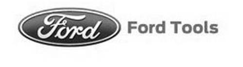 FORD FORD TOOLS