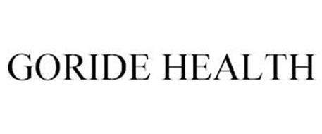 GORIDE HEALTH