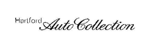 HARTFORD AUTO COLLECTION