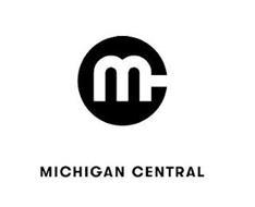 MC MICHIGAN CENTRAL
