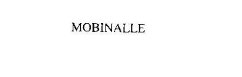 MOBINALLE