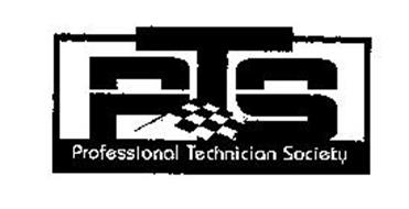 pts professional technician society trademark  ford motor company serial number