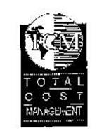 TCM TOTAL COST MANAGEMENT