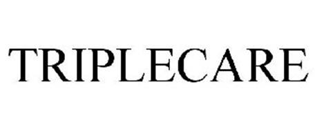 Triplecare Trademark Of Ford Motor Company Serial Number