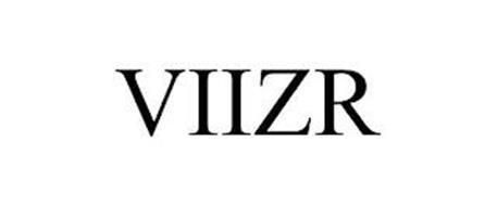 VIIZR