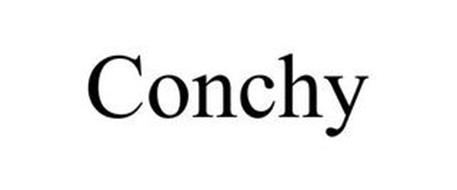 CONCHY