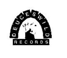 DEUCES WILD RECORDS