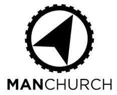 MANCHURCH