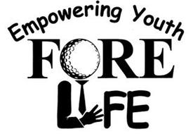 EMPOWERING YOUTH FORE LIFE
