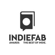 INDIEFAB AWARDS THE BEST OF INDIE.