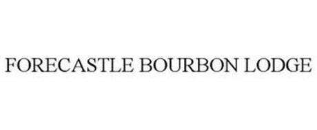 FORECASTLE BOURBON LODGE