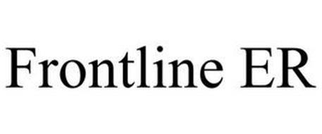 FRONTLINE ER