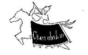 CHERUBSKIN