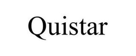 QUISTAR