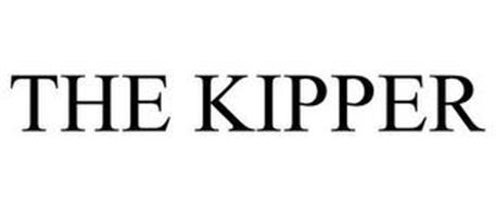 THE KIPPER