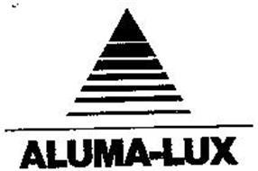 ALUMA-LUX