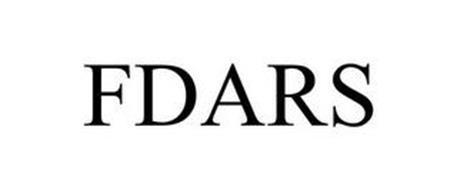 FDARS