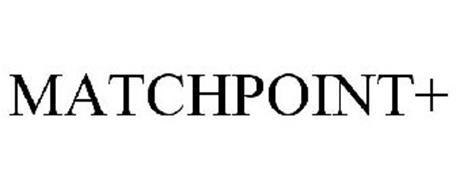 MATCHPOINT+