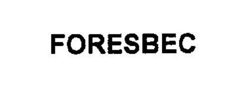 FORESBEC