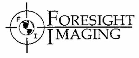 FORESIGHT IMAGING