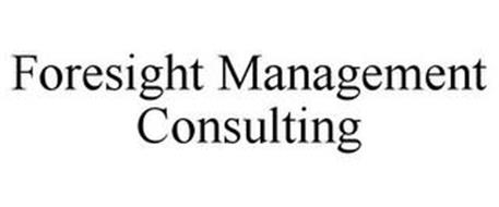 FORESIGHT MANAGEMENT CONSULTING