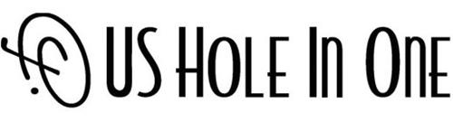 US HOLE IN ONE