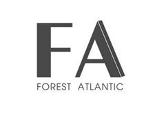 FA FOREST ATLANTIC
