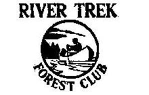 RIVER TREK FOREST CLUB