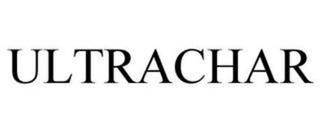 ULTRACHAR