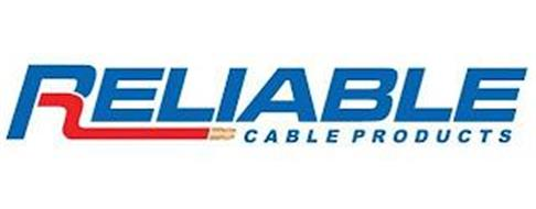 RELIABLE CABLE PRODUCTS