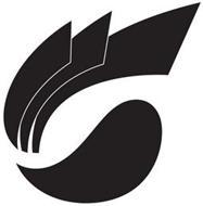 Forest Laboratories Holdings Ltd.